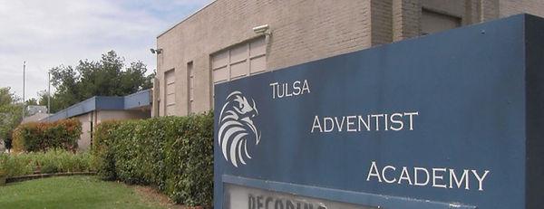 Tulsa SDA School .jpg