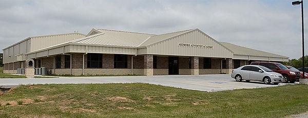 Ardmore SDA School.jpg