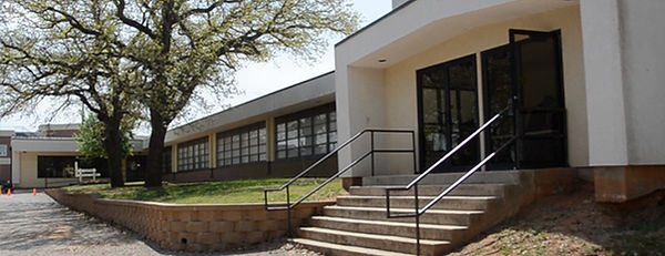 Parkview SDA School.jpg