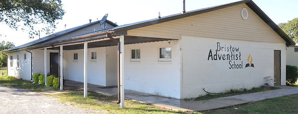 Bristow SDA School.jpg