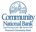 Comm National Bank.PNG