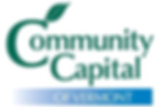 Community Capital of Vermont - Logo.jpg