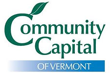 Community Capital of Vermont - Logo.jpg