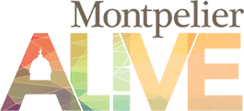 Montpelier selected for major NE arts conference