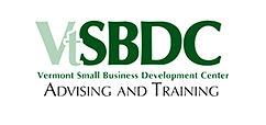 Vermont-Small-Business-Development-Cente