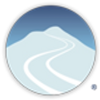 freshtracks-logo.png