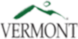 State of Vermont logo.png