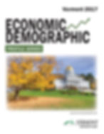 VTDeptLabor_Economic-Demographic profile