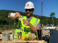Bar Hill breaks ground on Montpelier distillery on Thursday