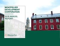 2018 Annual Report 1.jpg