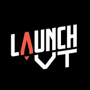 launchvt.png