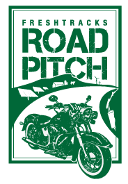 Fresh Tracks Road Pitch coming to Central Vermont on August 2