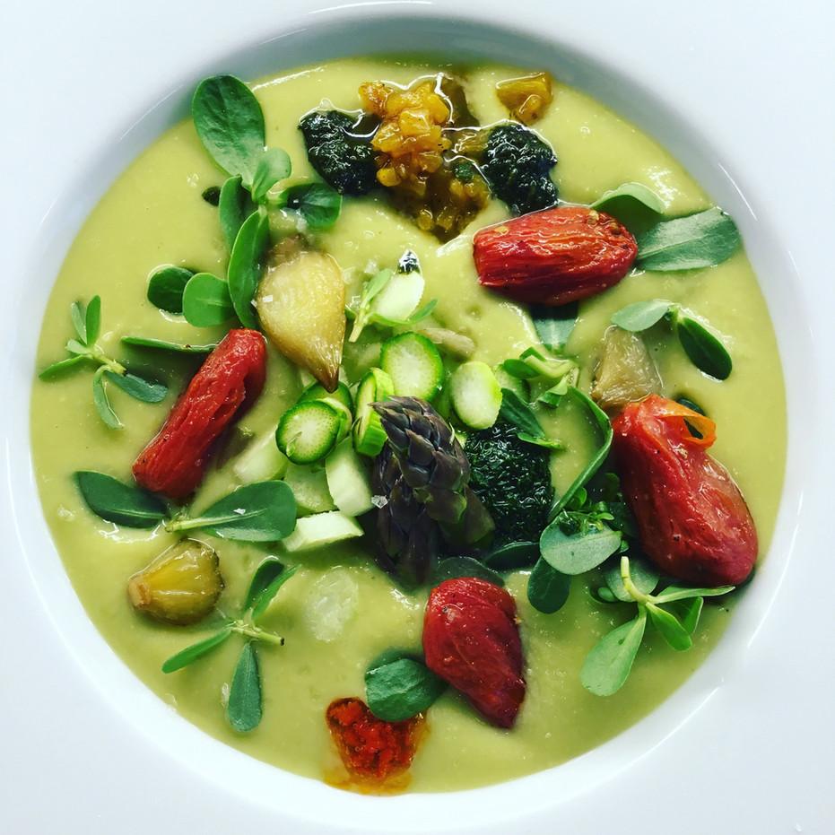 Spring_soup.jpg