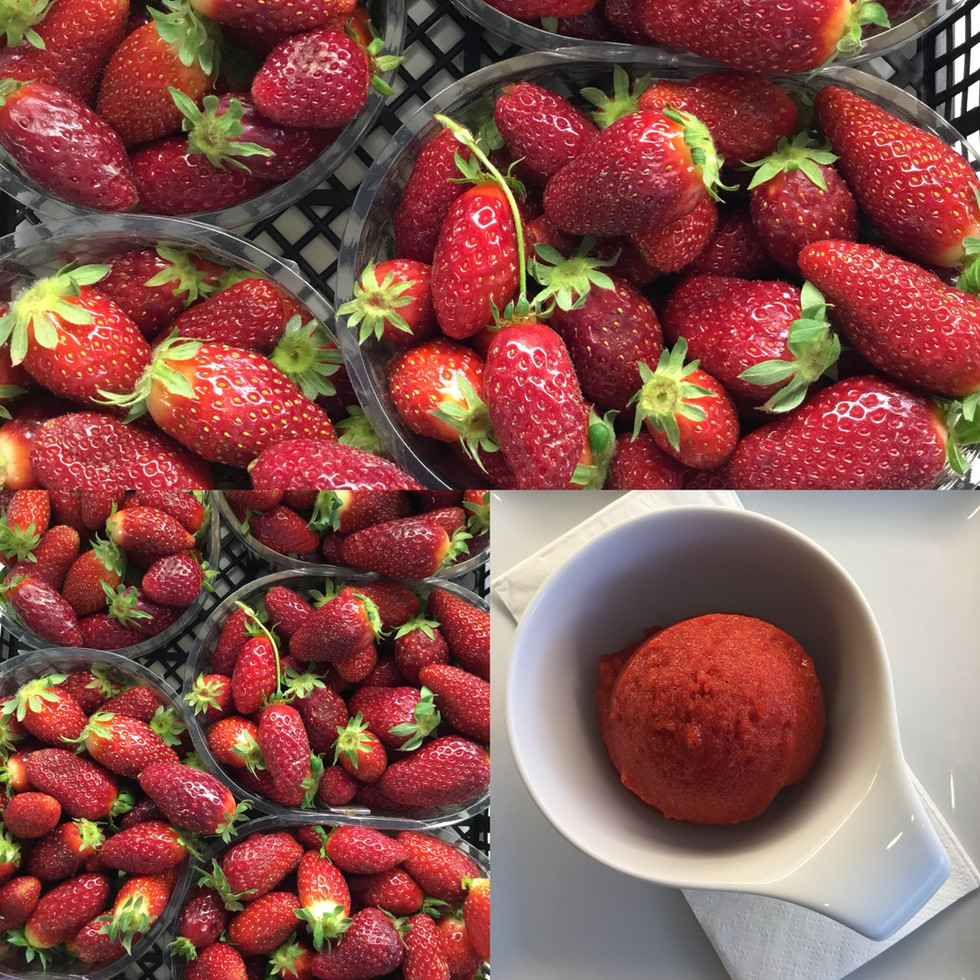 Strawberry_sorbe.jpg
