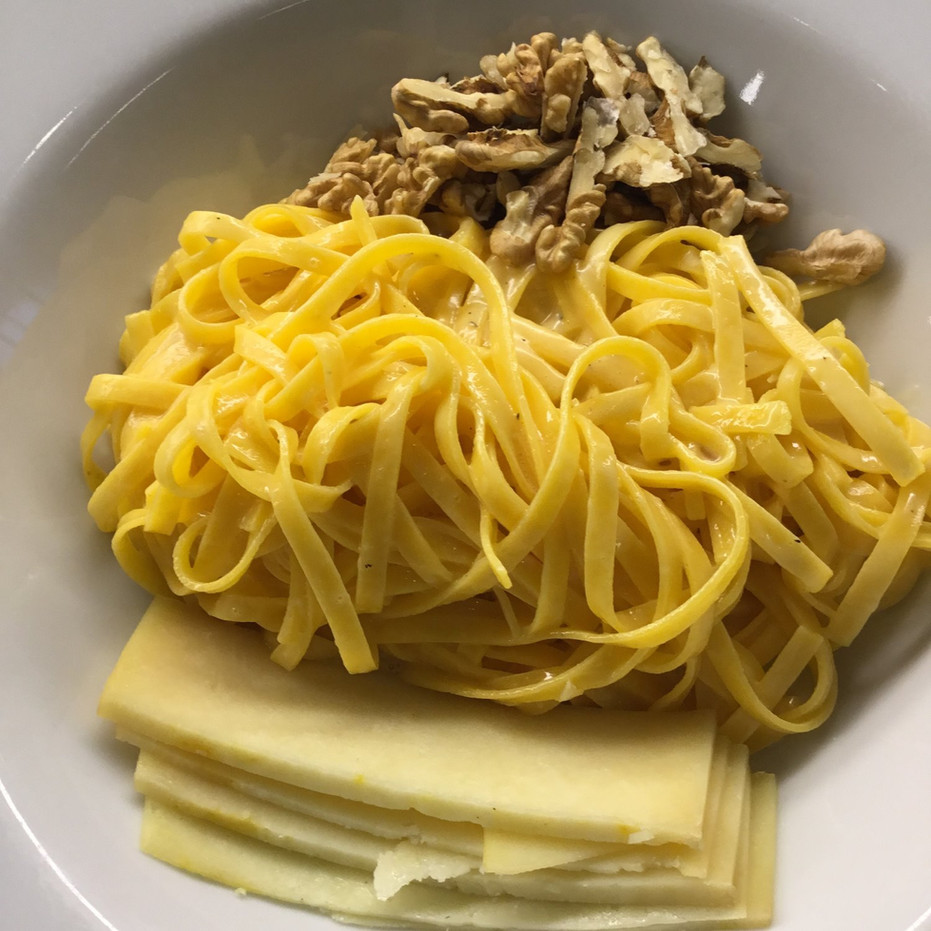 Pasta_divle_obruk_cheese_walnut_edited.j