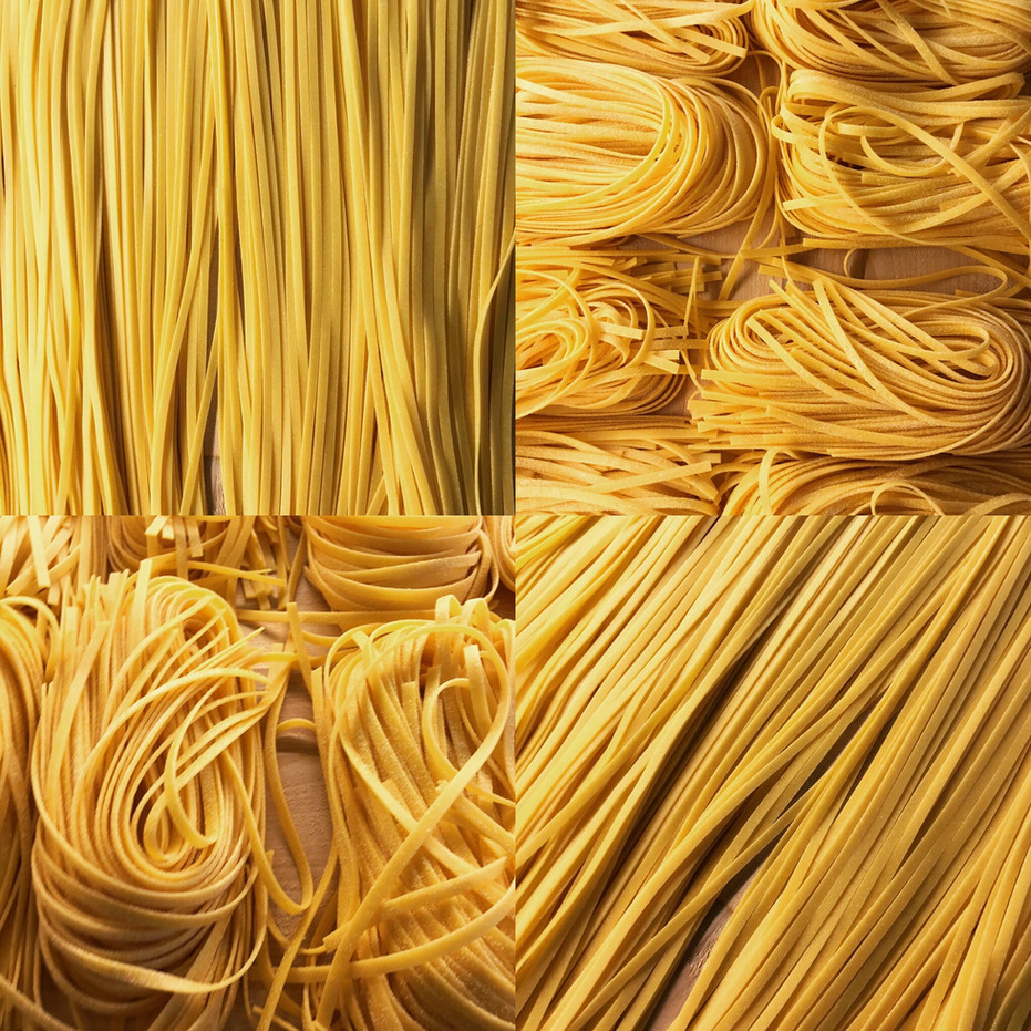 Pasta2.jpg