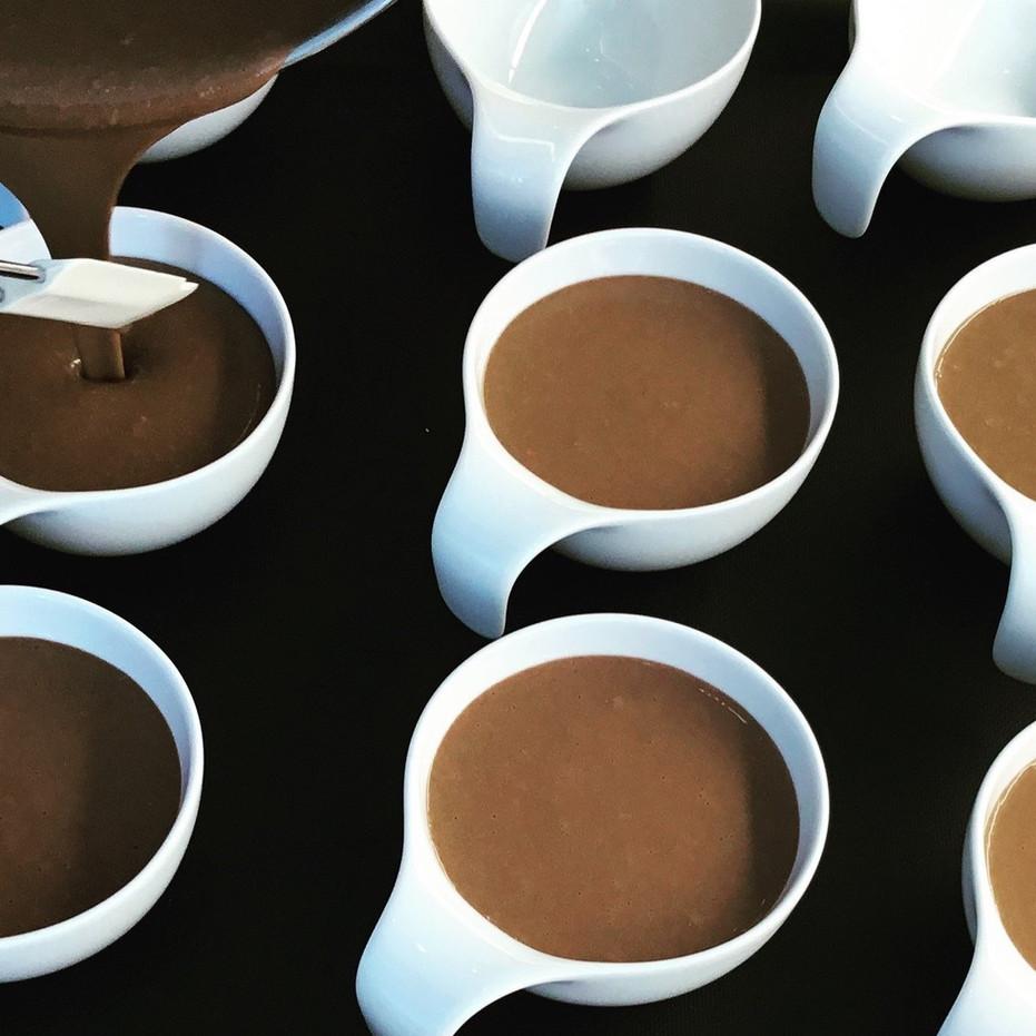Chocolate_pudding (5).jpg
