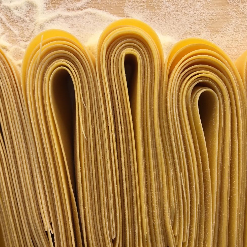 Pasta5.jpg