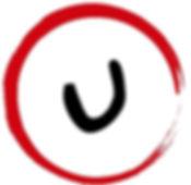 fauna.logo.cmyk_edited.jpg