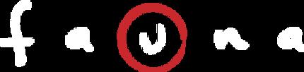 logo.fauna.header.png