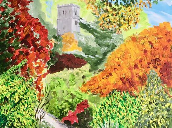 St Peter's Dyrham Autumn 2020.jpg