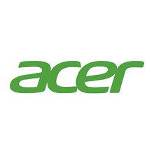 ACER-500.jpg