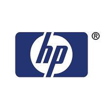 HP-500.jpg