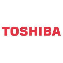 TOSHIBA-500.jpg