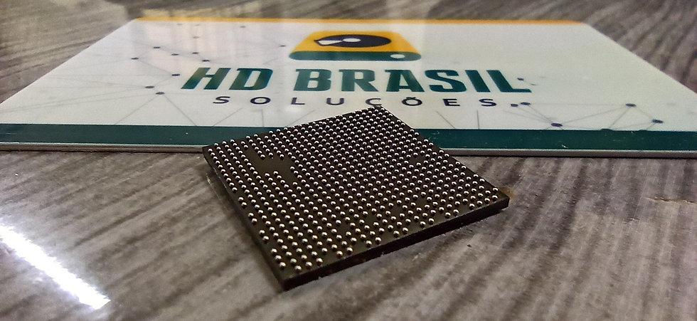 logochipcartao2.jpg
