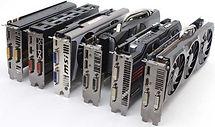 placas-de-video-cards.jpg