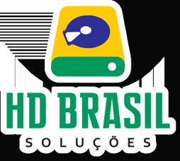logo-hd-brasil-solucoes.png