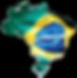HD Brasil Soluções