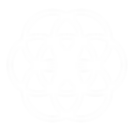 seed of life (3).png