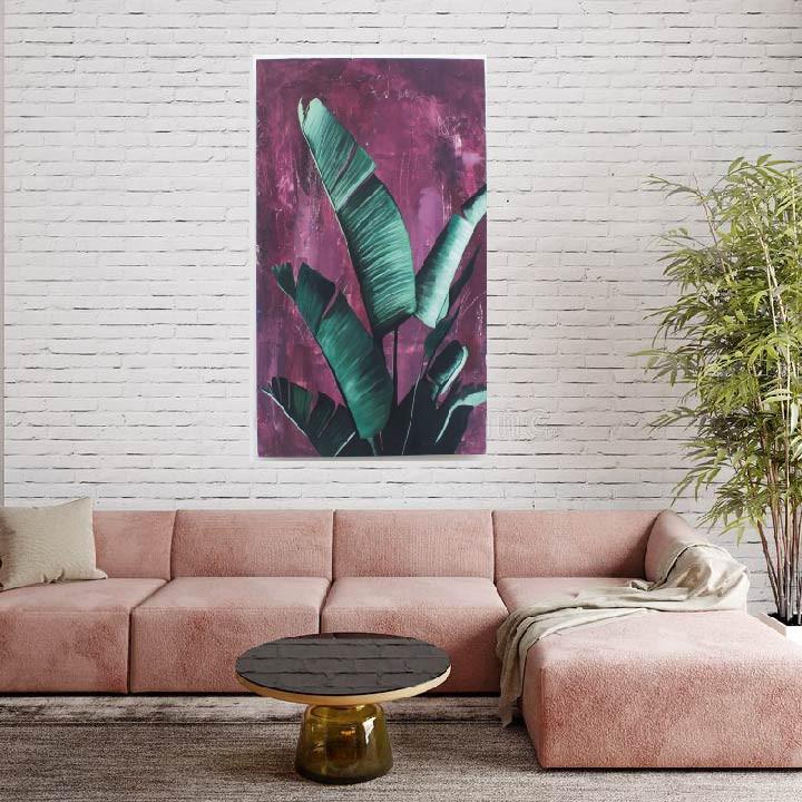 living room mockup - brisa 2.jpg