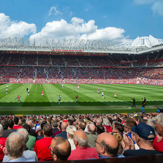 No.7 at Old Trafford (002).jpg