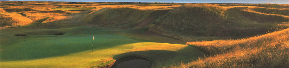 Royal st georges- new2.png
