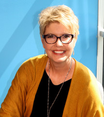 Monica G. Sumner, RA, CID