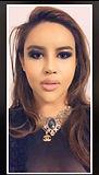 profile pic 4.jpg