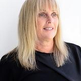 Debbie Kilroy Headshot 2016.jpg
