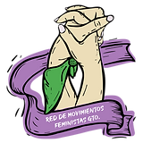 Red de movimiento feminista Gto-01 (1).p