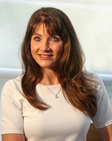 Debbie Winn
