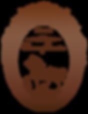 About:CheeryCrownのコンセプトやフォトグラファーのご紹介です。