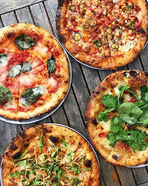 HarvestPizza.jpg