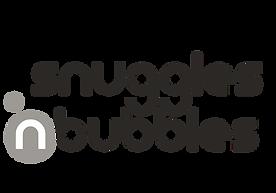 snuggles_horizontal-01%20(1)_edited.png