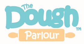 Dough Parlour Logo.PNG