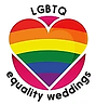 LGBTQ Wedding symbol.webp