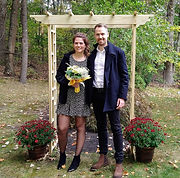 elopement ceremony1.jpg