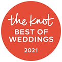the knot best of weddings 2021.png