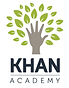 logo.khan.png