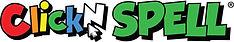 logo.clicknspell.jpg